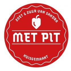 metpitzoetenzuur.nl