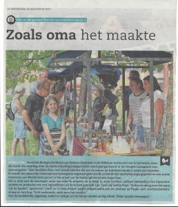 foto biomarkt 26aug17 258x300 - Links/publicaties