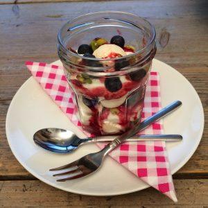 Masacarpone e1510759801822 300x300 - Mascarpone dessert