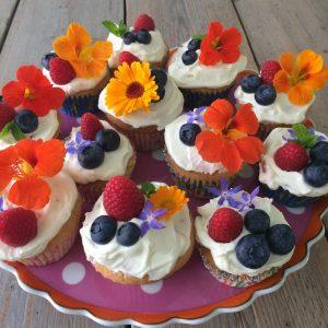 IMG 1747 e1535145156922 300x300 - cupcakes bloemen