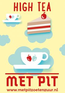 METPIT HIGHTEA A7 211x300 - High Tea (Kids) & High Wine op locatie