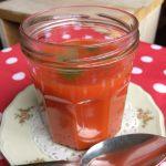Paprika tomatensoep e1540463636611 150x150 - Foto's