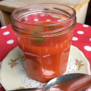 Paprika tomatensoep e1540463636611 300x300 - Paprika-tomatensoep