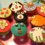 cupcakes 2 150x150 - Foto's