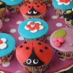 cupcakes1 2 150x150 - Foto's